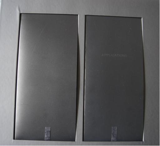 0F67D9E5-1E18-439B-A5C3-EDADEF2450CE.jpg