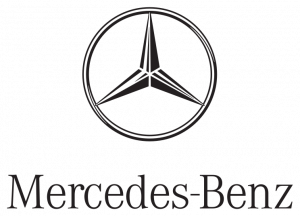 American express opens doors of mercedes benz fashion week for Amex mercedes benz
