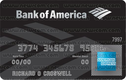 the bank of america bac amex accolades card the black card centurion card visa black. Black Bedroom Furniture Sets. Home Design Ideas