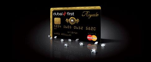 First royale mastercard the black card centurion card visa
