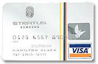 white_visa_stratus