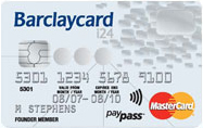 barclaycard_i24.jpg