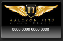halcyon_dreamcard.jpg