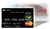 santander_unlimited_mastercard_black_imghumanizp_black_24705.jpg