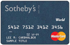 sothebys_world_mastercard_blue.jpg