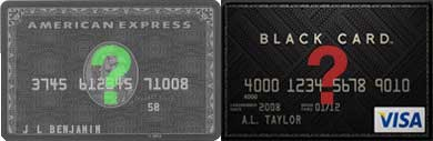 blackcard_disambiguation