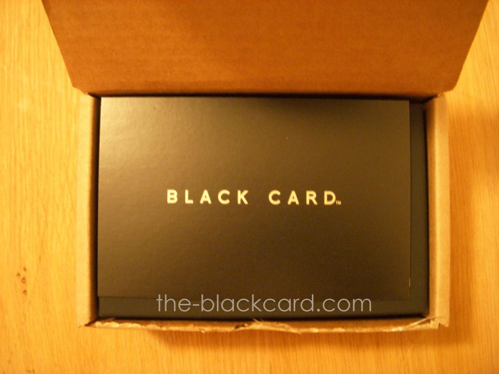 visa_black_box_2