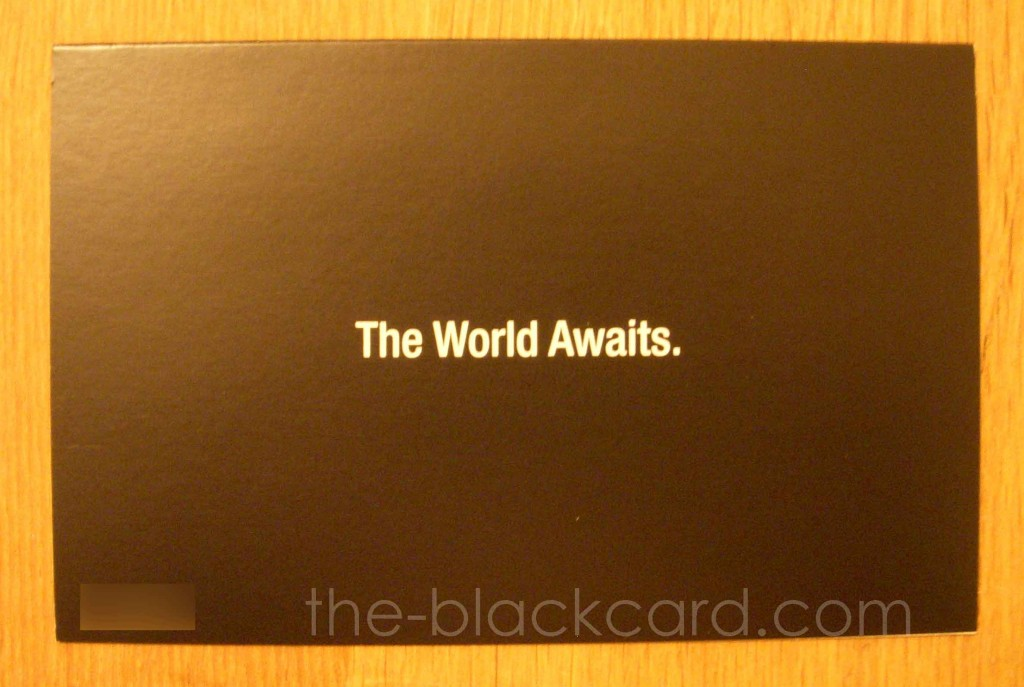 visa_black_box_3