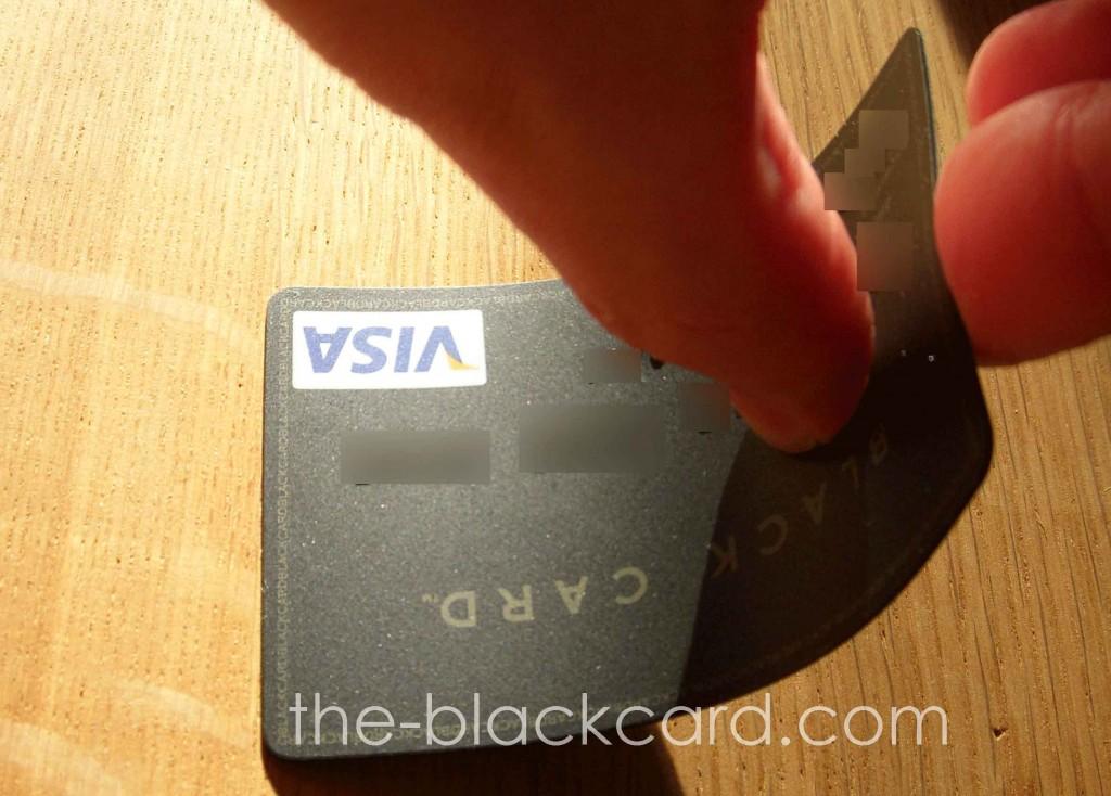 visa_black_card_bending