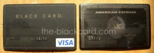 visa_black_card_vs_amex_centurion_card_front