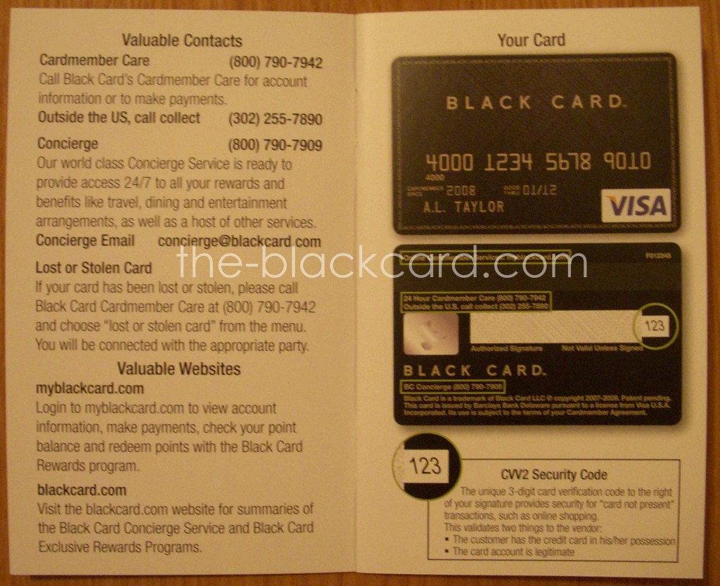 visa_black_pamphlet_7